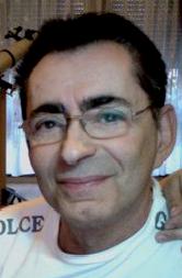 Vezekényi László