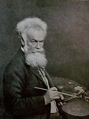 Munkácsy Mihály 1844. február 20., - 1900. május 1.