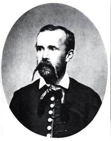 Madách Imre 1823. január 21. -1864. október 5.